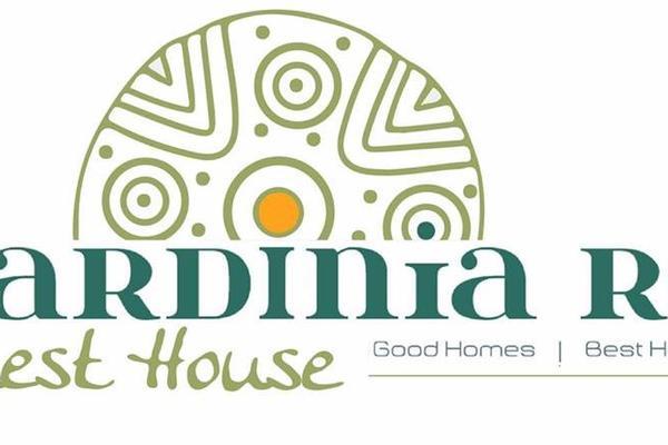 sardinia re guest house
