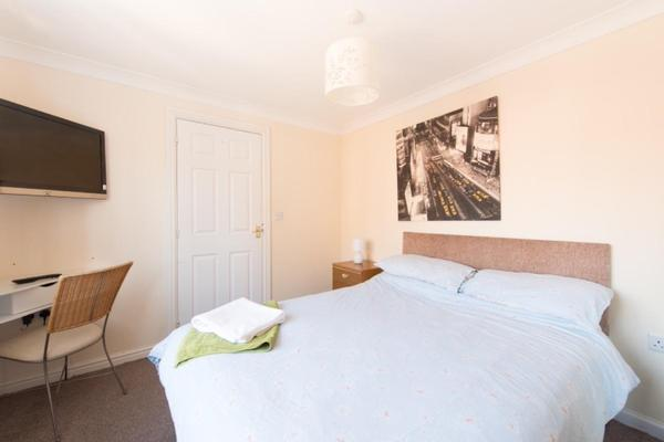 cheltenham guesthouse