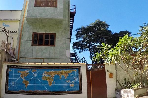 selaron apartments