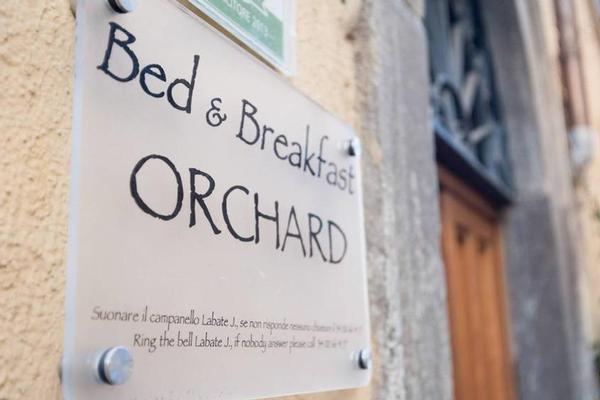 b&b orchard