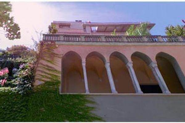genova resort
