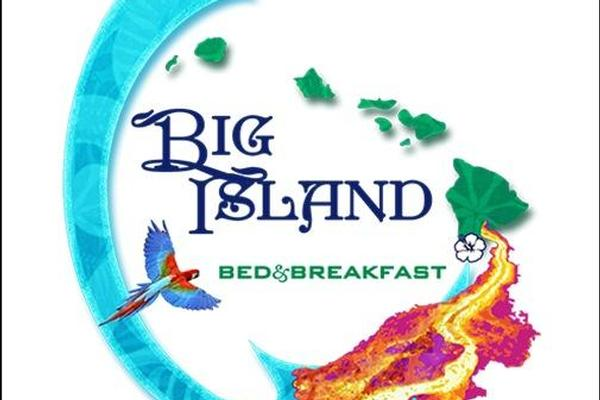 big island bed & breakfast