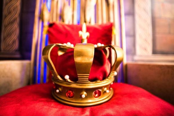 hostel kings n'queens